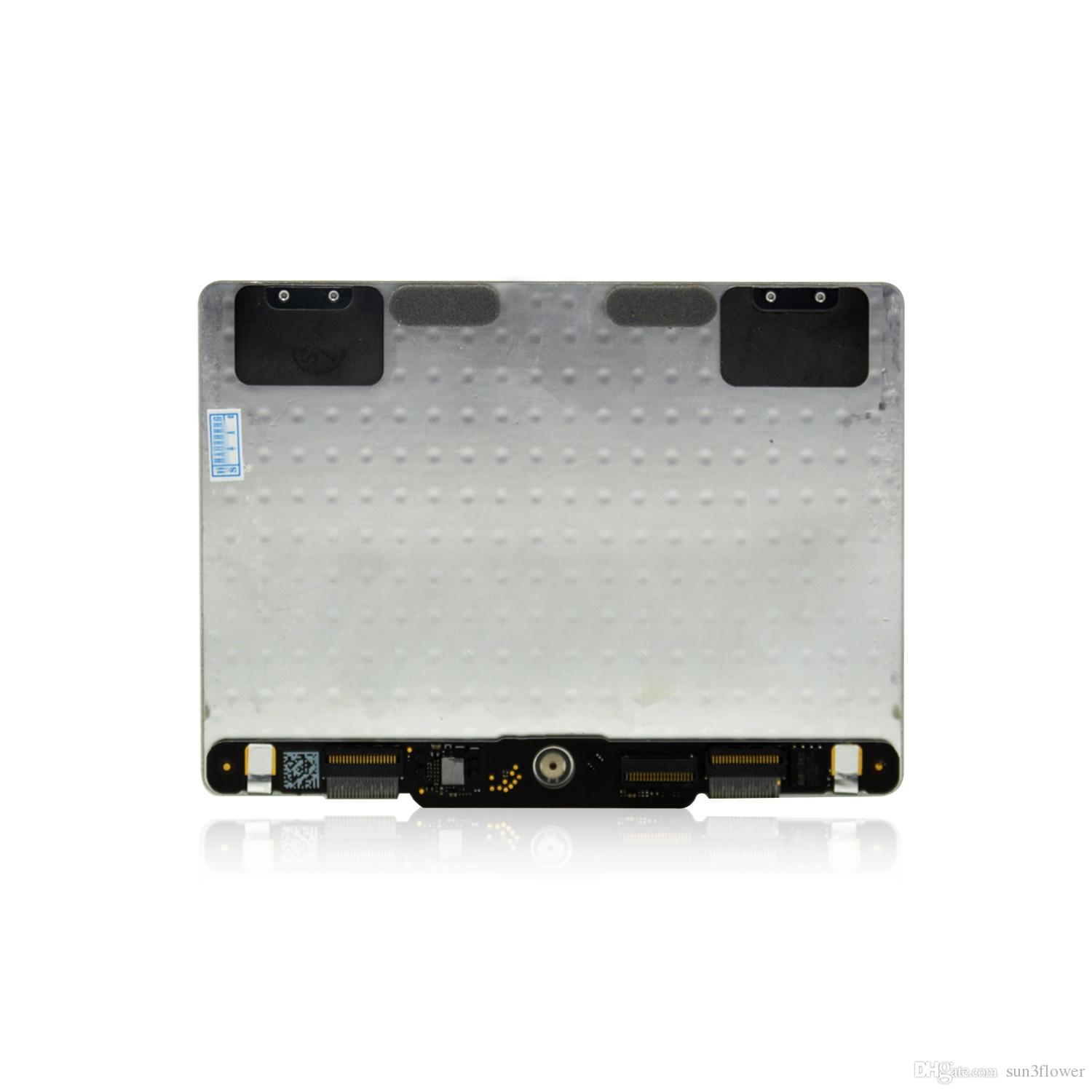 100% Tested Genuine 595-1577 593-1577-04 593-1577-B Touch Panel Touchpad Trackpad For Macbook Pro Retina 13'' A1425 2012 Year MD212 MD213