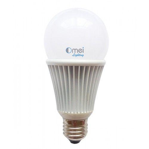 best 10w 12v led bulb a19 small size 900 lumens brightness 12 volt low voltage rv lighting solar lighting marine led bulb 100 watt led bulb led bulbs