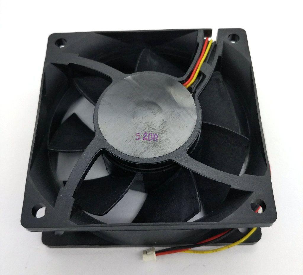 New Original ADDA for Acer D200P Projector Lamp fan Box fan AD05012DX200600 12V 0.15A AD07012DX257300 12V 0.36A