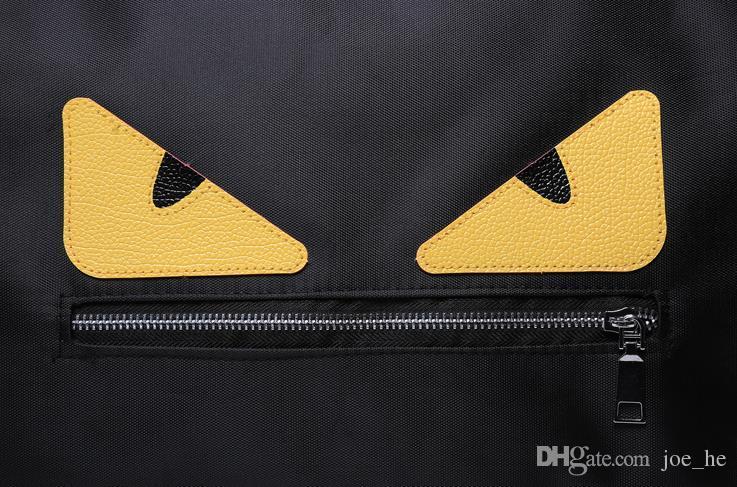 Little monster Plain Спортивная сумка / дорожная сумка / спортивная Полиэстерная спортивная сумка / багажная сумка складная дорожная сумка тренажерный зал спортивная сумка Canvas