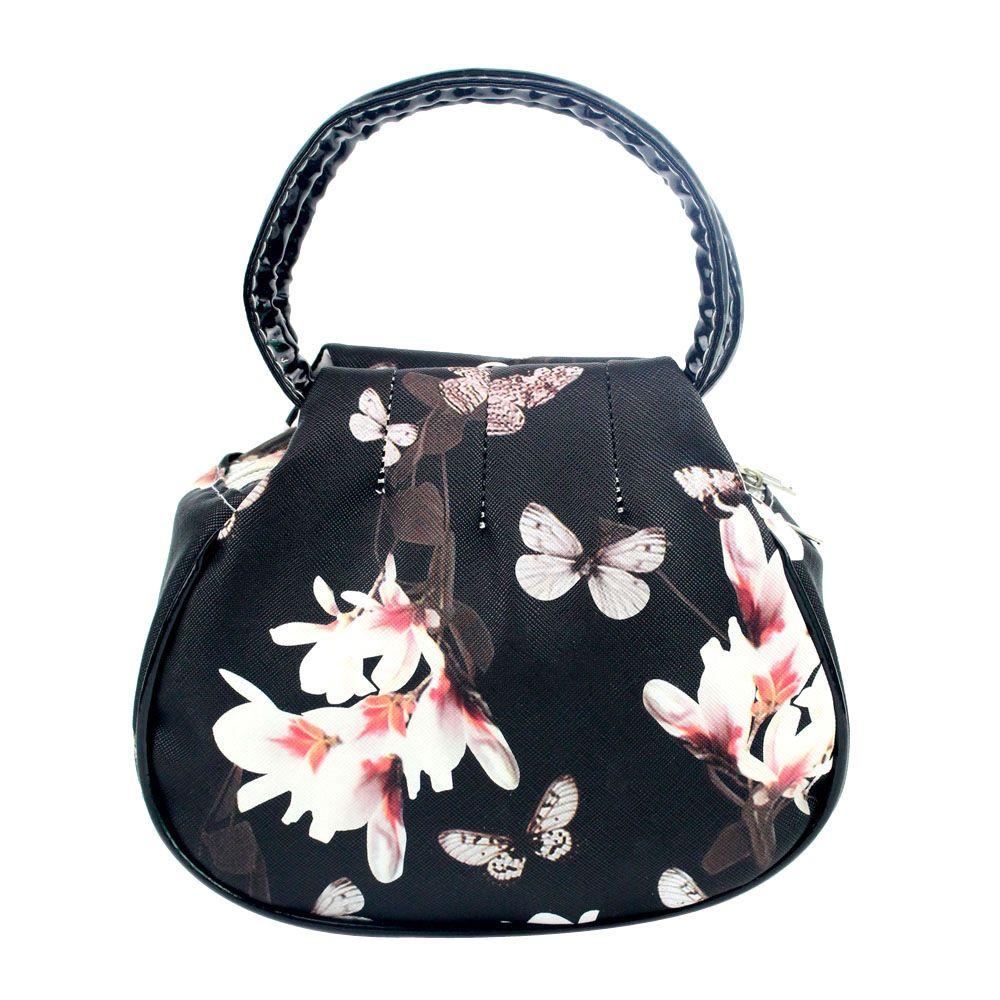 2e9f29cb98 Wholesale 2016 Hot Sale Bags Handbags Women Famous Brands Floral Leather  Shoulder Bag Satchel Handbag Retro Messenger Bag Totes Ivanka Trump Handbags  Best ...