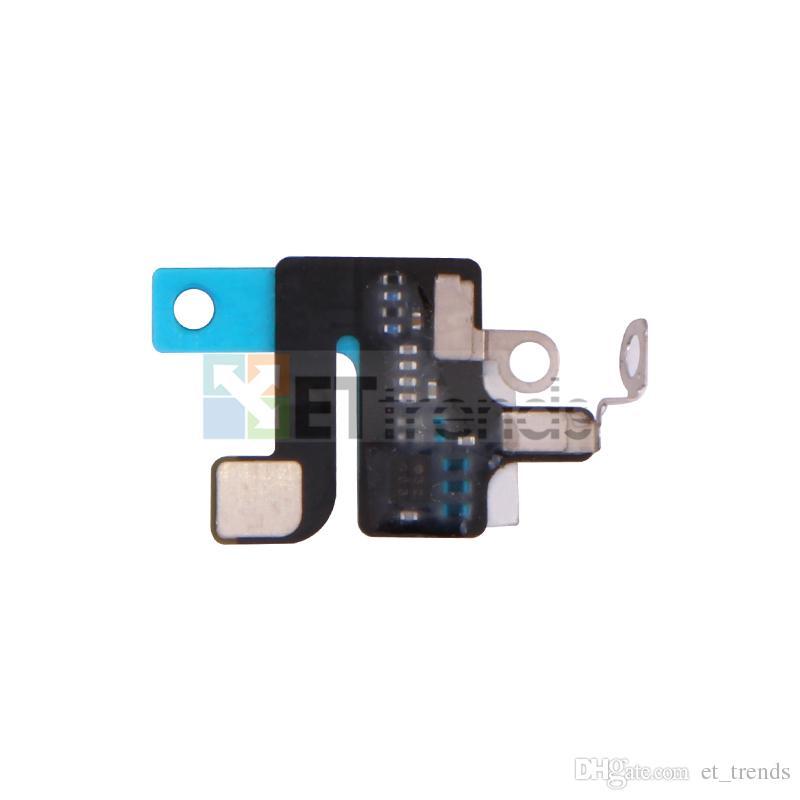 Cabo Original WiFi Félix para iPhone 7 Replacement Repair Parts frete grátis por DHL AD1420