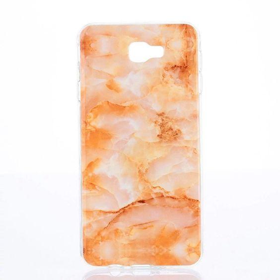 For Samsung Galaxy J2 J5 J7 J3 Prime ON5 ON7 2016 Case Hybrid Soft TPU IMD Cartoon Phone Cases Flower Tiger Gel Owl Rubber Back Cover Skin