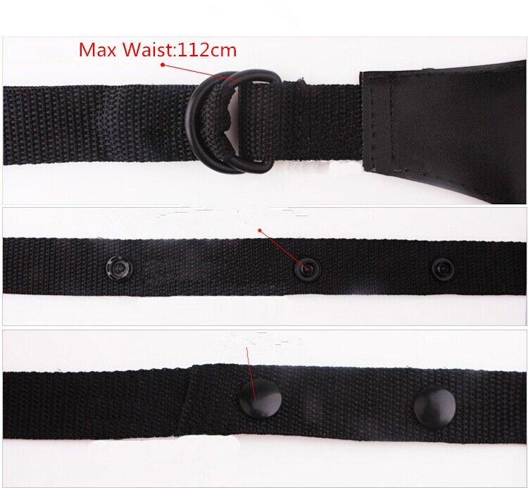 Ремешок на фаллоимитаторы для пар 3 шт. различные фаллосы с страпон жгут брюки лесбийский секс игрушки женщины и мужчины анальный плагин продукт