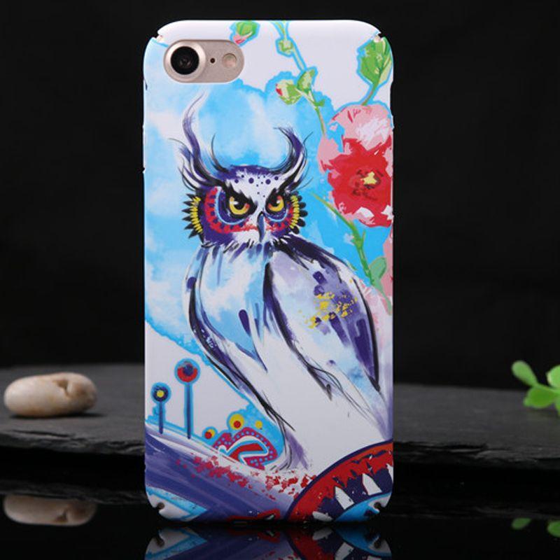 iphone 6 case owl