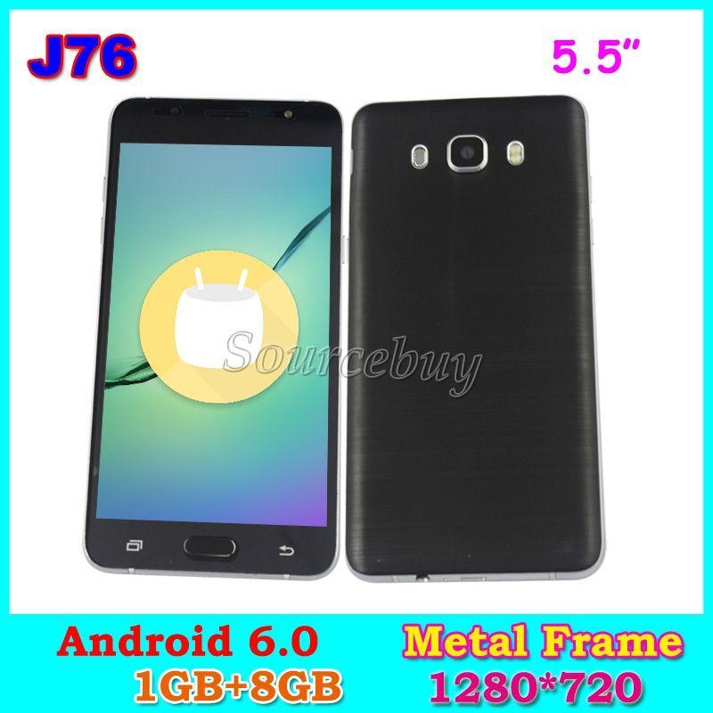 Handy Ohne Vertrag Günstig Android 60 Metallrahmen 55 Zoll Handys