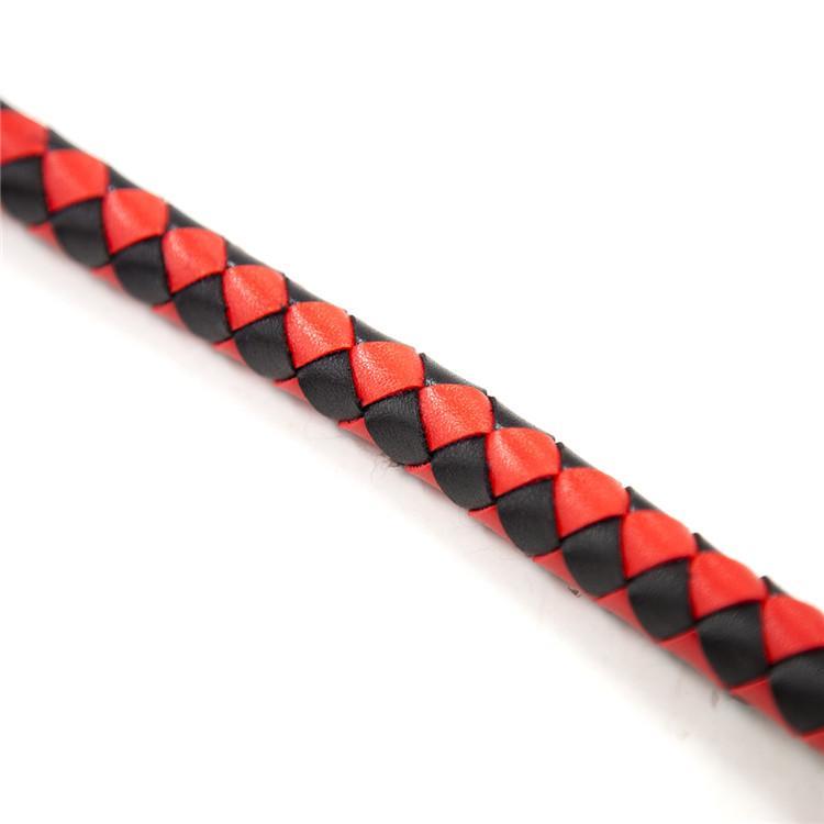 عبودية bdsm سوط طويلة 190 سنتيمتر طويلة السوط للمرأة 1.9 متر الحمار الردف المجذاف الجنس لعب الكبار للأزواج لاش حزام لعبة الكبار لعبة المثيرة