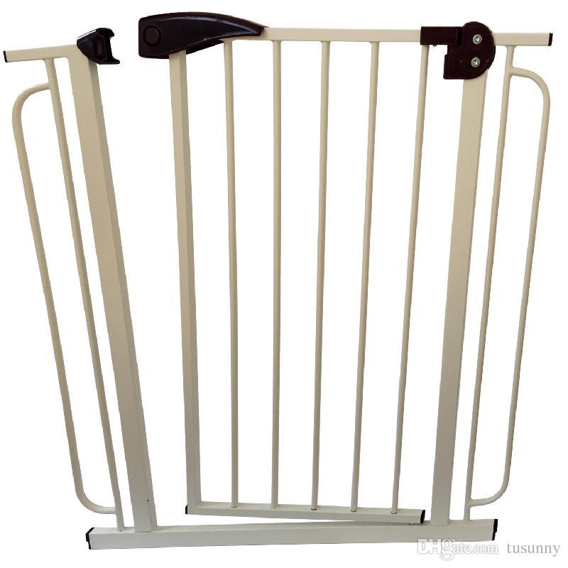 Mallas de seguridad protectoras para ni os en piscinas ventanas - Proteccion escaleras ninos ...