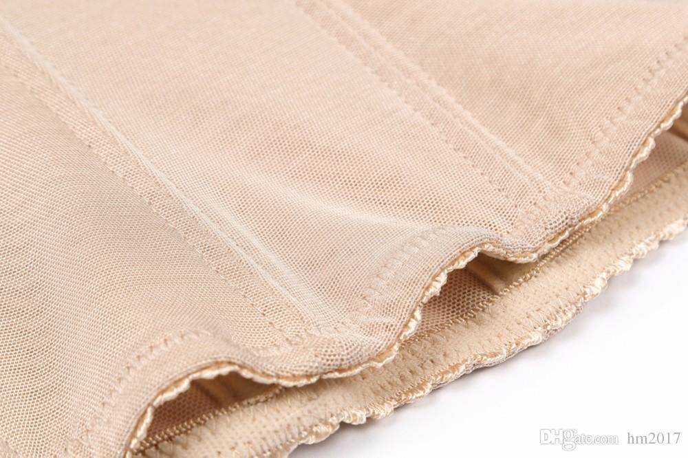 Corset modeling strap waist trainer slimming underwear Slimming Belt Slimming lose weight belly body shaper Abdomen