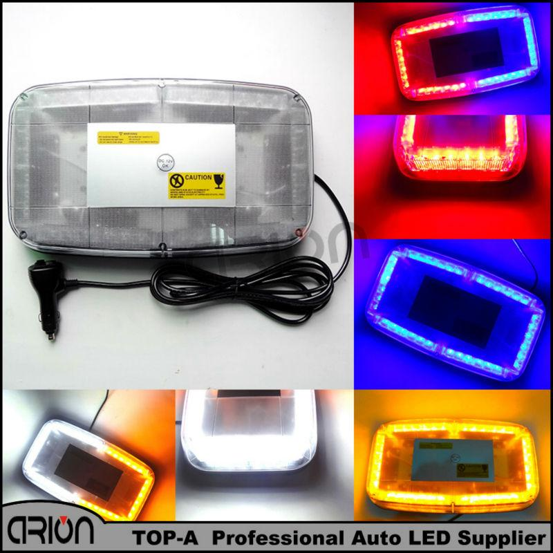 Compre dc12v 24v led lightbar 36 led 36w beacon light con imanes compre dc12v 24v led lightbar 36 led 36w beacon light con imanes emergencia strobe light bar 4 clolors lmpara de advertencia a 1387 del ylgcnp521 aloadofball Choice Image