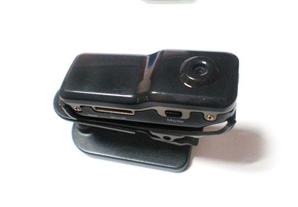 MD80 Mini DVR Camcorder Sport Video Recorder Digital mini Camera Web Cam MD80
