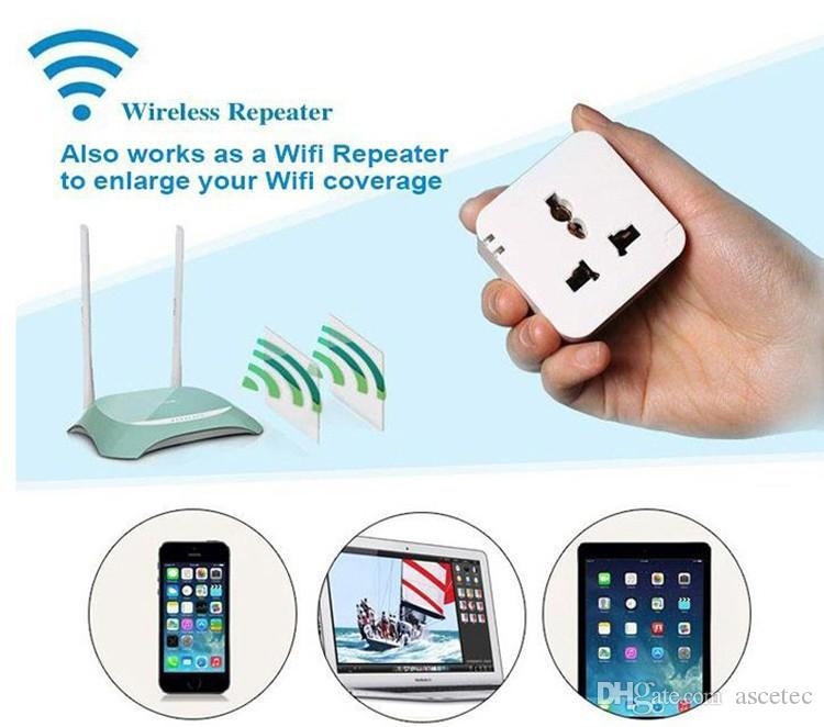 Kankun Wifi Smart Plug Socket Outlet 220v Eu Au Uk Kankun Small K1 ...