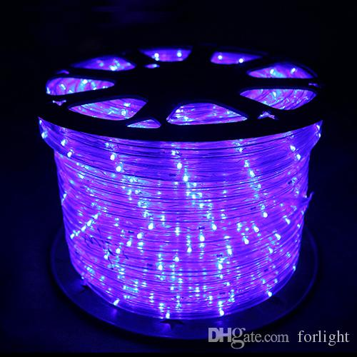 24v 13 mm two wires 36ledm tube rope led strip light round neon 24v 13 mm two wires 36ledm tube rope led strip light round neon strip lights led flexible lighting chrismas outdoor indoor lighting battery operated led aloadofball Images