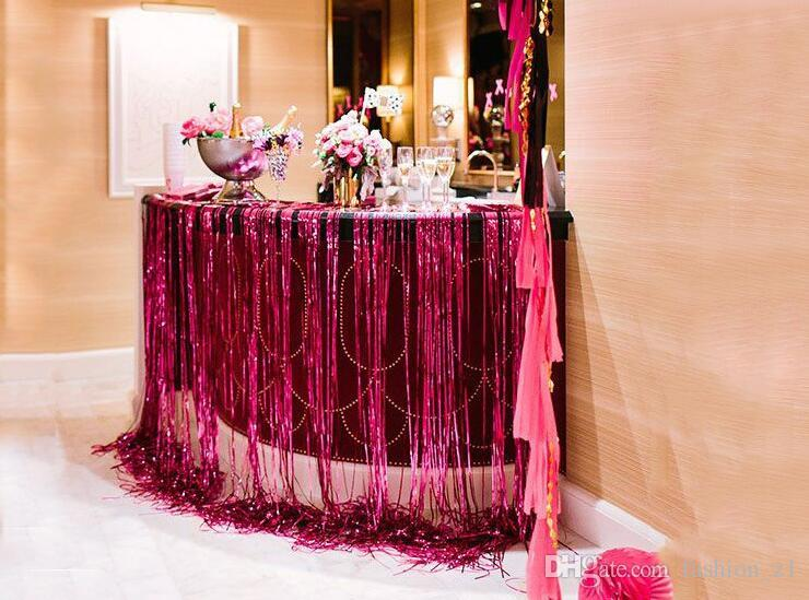 New Backdrop Decoration Birthday Decoration Pet Decorative Curtain