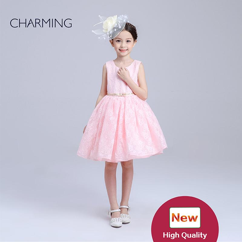 Little Girls Dresses Online Wholesale Formal Dresses For Girls