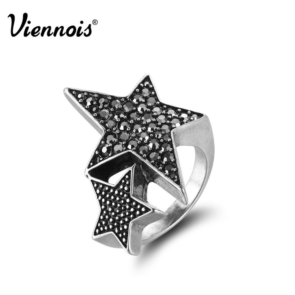 sale cocktail for j diamond rings star jewelry chanel gold ring l org id at comete