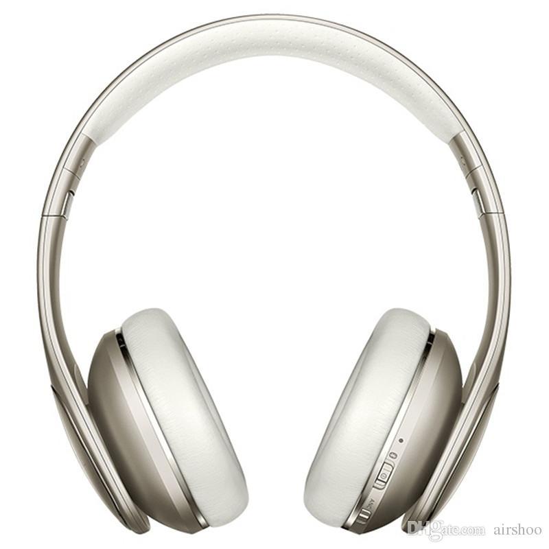 3.0 casque Bluetooth W1 Avec Pop-Up Casque sans fil Neuf sans fil 3.0 Casque d'écoute avec Retail Box DHL gratuit