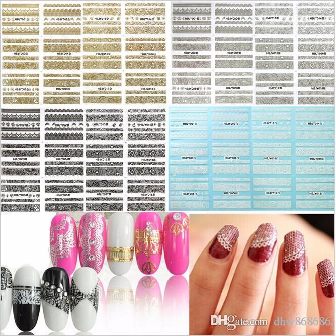 1bottle 16ml Pro Nail Star Glue Nail Art Foils Transfer Glue ...
