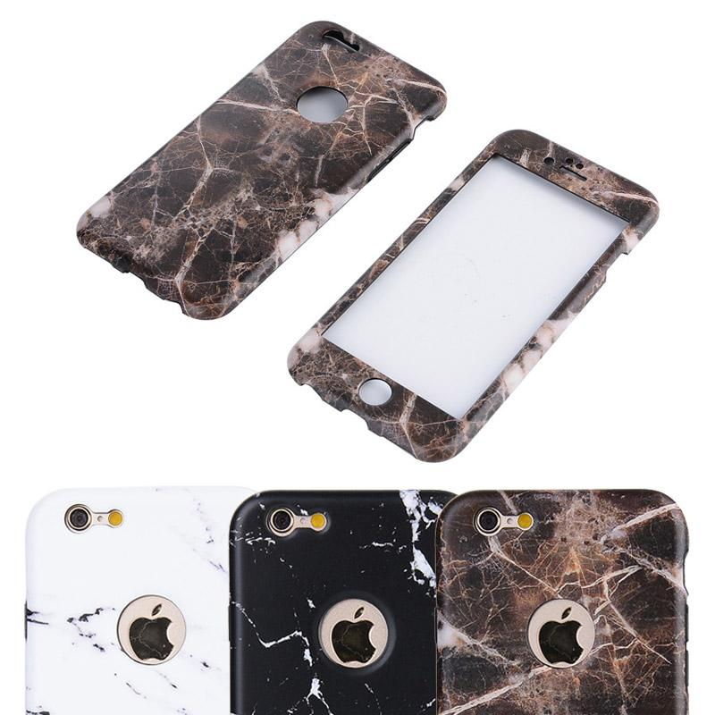 360 marble iphone 7 case