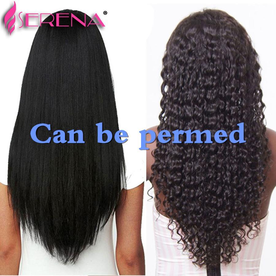 360 кружева фронтальная с пучками 7A прямые перуанские девственные волосы 3 шт. пучки с 360 фронтальная группа кружева закрытия природных волосяного покрова