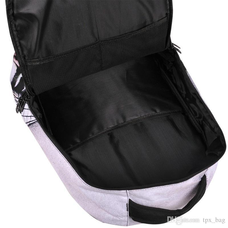 100 dollar backpack Money scrawl daypack Picture schoolbag Casual rucksack Sport school bag Outdoor day pack