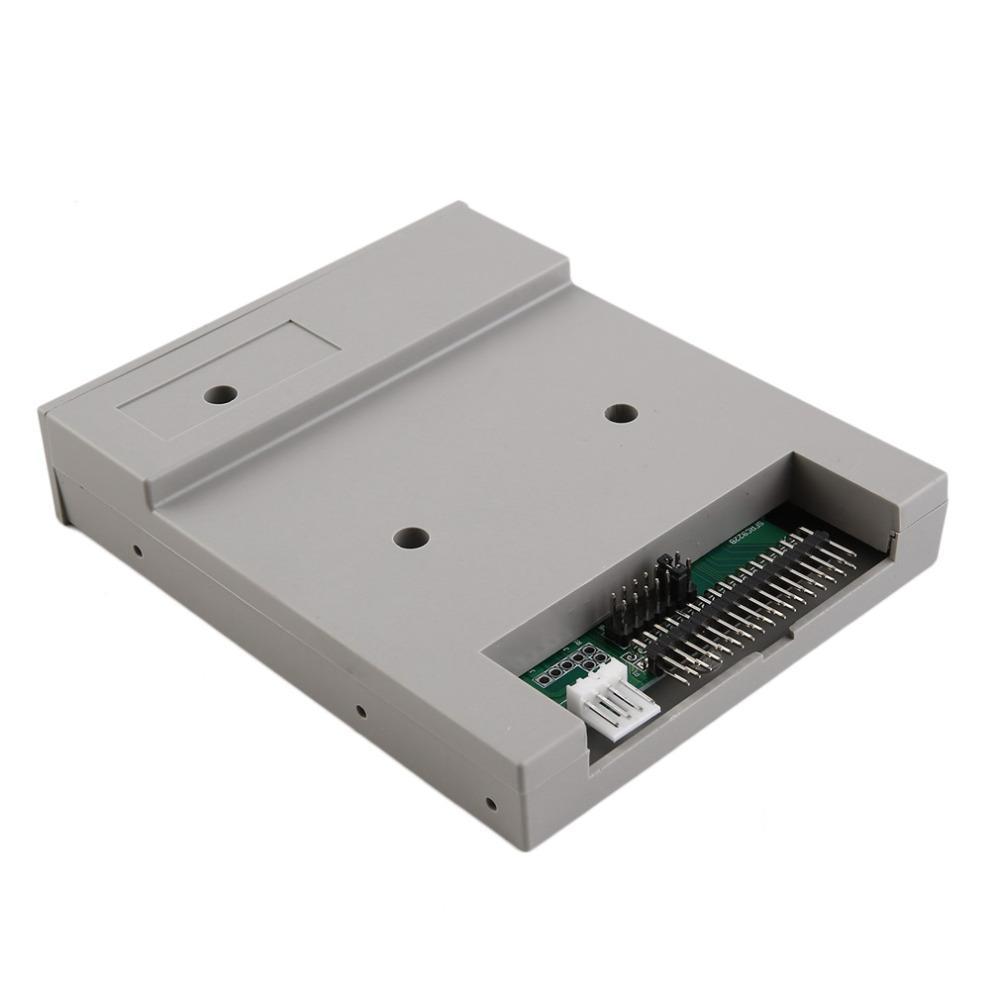 TB02400-D-800-1