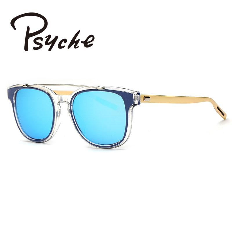 7e8176eab9 Wholesale Retro Vintage Double Bridge Sunglasses Women Brand Designer  Fashion Glasses 2016 NEW Super Eyewear High Quality Oculos X2022 Kids  Sunglasses Locs ...