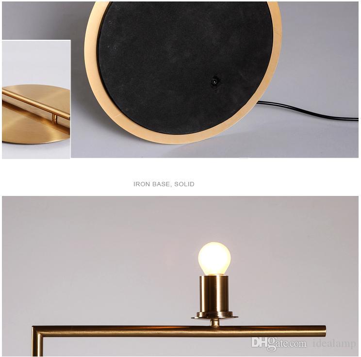 https://www.dhresource.com/0x0s/f2-albu-g5-M01-3F-A7-rBVaJFn1zKGAElskAAnWF7Lnc4I735.png/lampada-da-tavolo-lampade-da-tavolo-moderne.jpg