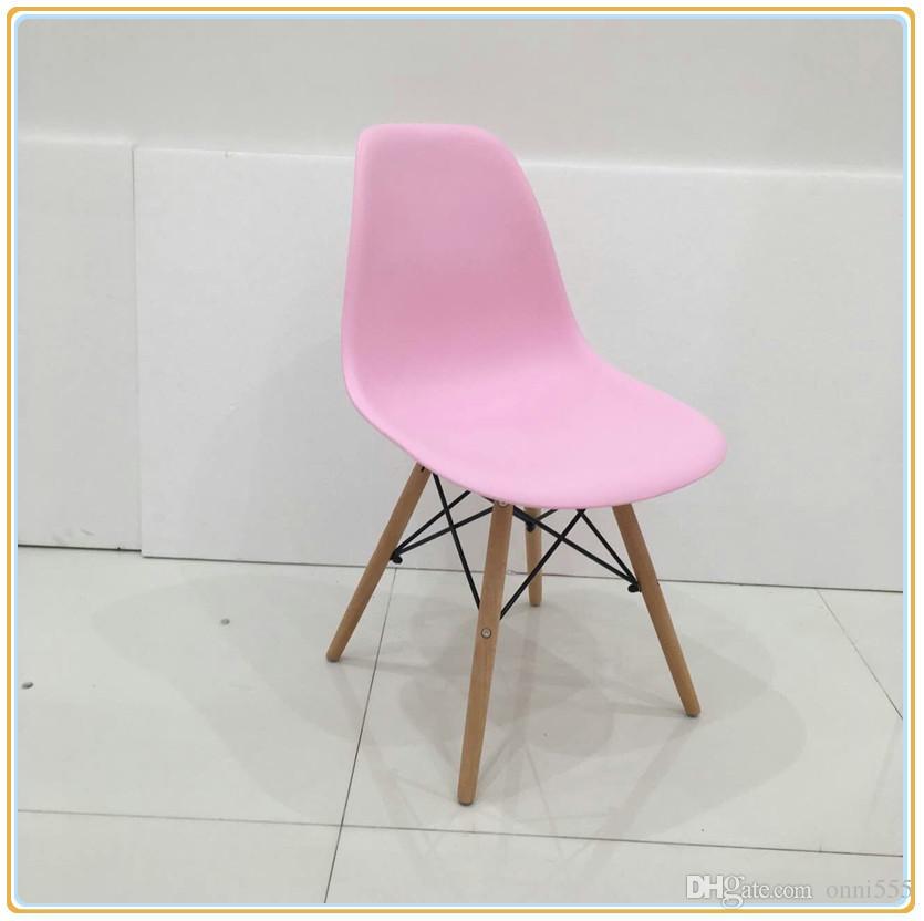 2018 Wholesale Simple Design Dinning Chair, Coffee Chair, Garden ...
