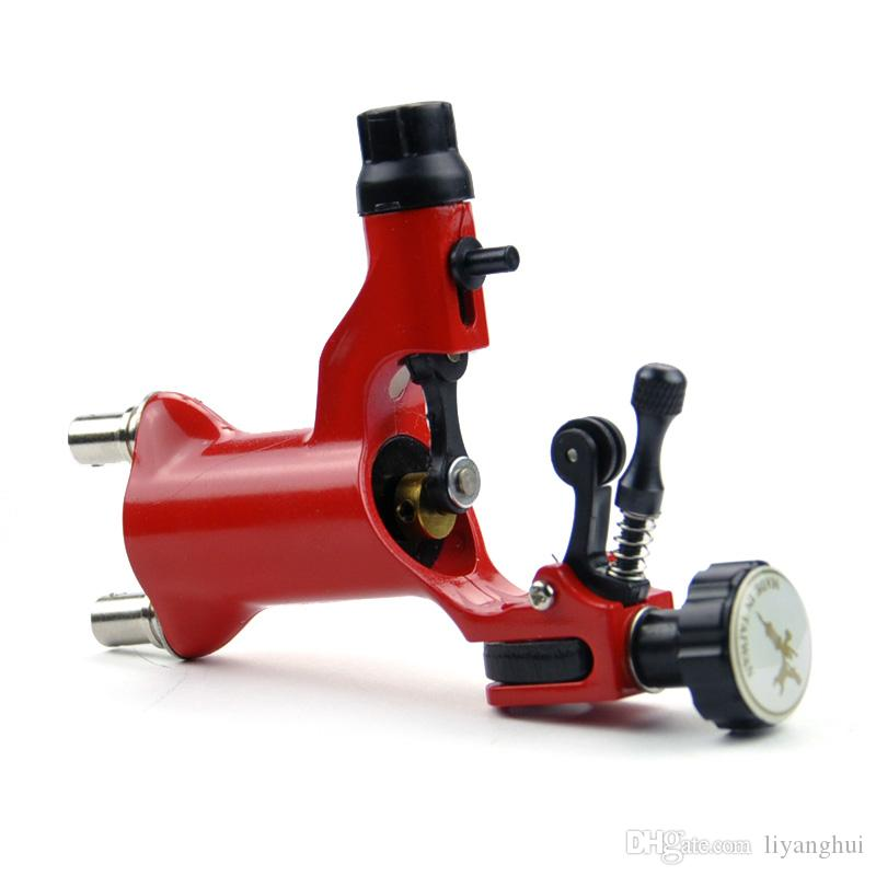 Temporary Tattoo Machine Buy Online