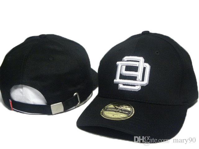New Arrival D9 Reserve Bold Camo Snapback Visor Hats Fashion Men & Womens Snapbacks  Caps Military Cap Hat 6 Panel Cap Bone Ball Cap Wholesale Hats From ...