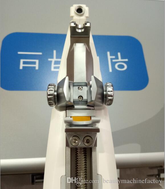 CE Approval Professional Facial Care Mesogun u225 Multi Needles vital injector Water Meso Gun for Mesotherapy