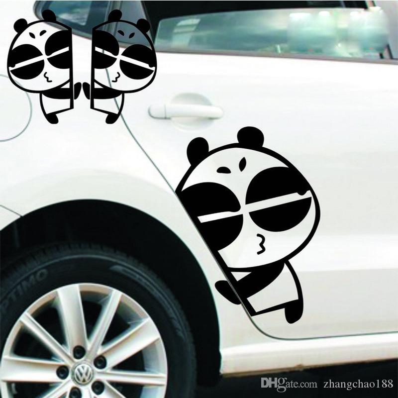 Smart Car Stickers Online Smart Car Stickers For Sale - Design car decals online