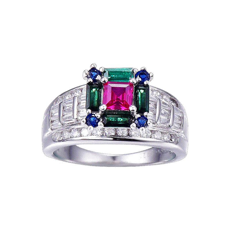 white emerald with backgrou ruby on sapphire cut jewelery round stock diamond topaz set vector amethyst amber and photo