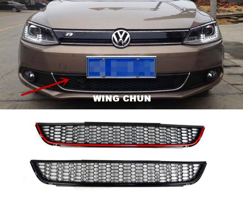 grilles spoilers black exterior transporter accessories grills volkswagen styling grill splitters lights gloss vw led