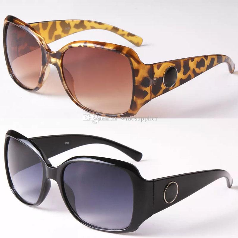a9626cf42d Fashion Brand Women Sunglasses 8014 Clearance Handle Sunglasses Big Frame  8014 Tide Glasses Sun Shades Sung Glasses Cheap Sunglasses.