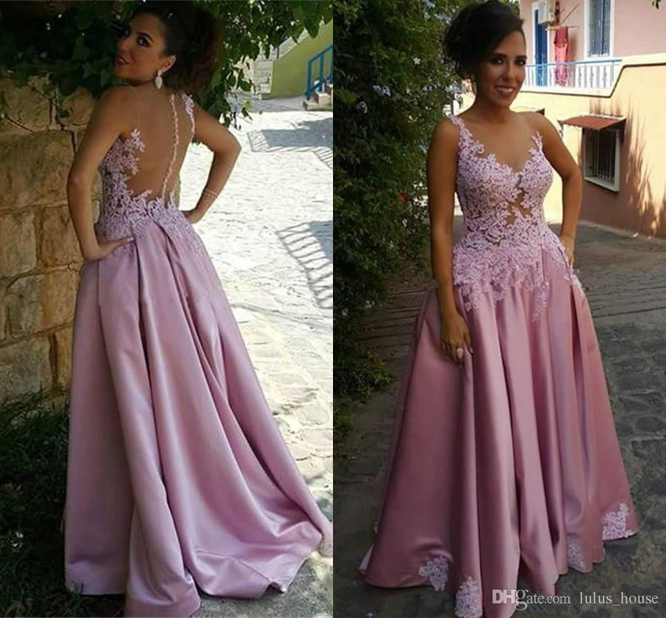 ae7fec3b962 Homecoming Dresses 2018 Lulus