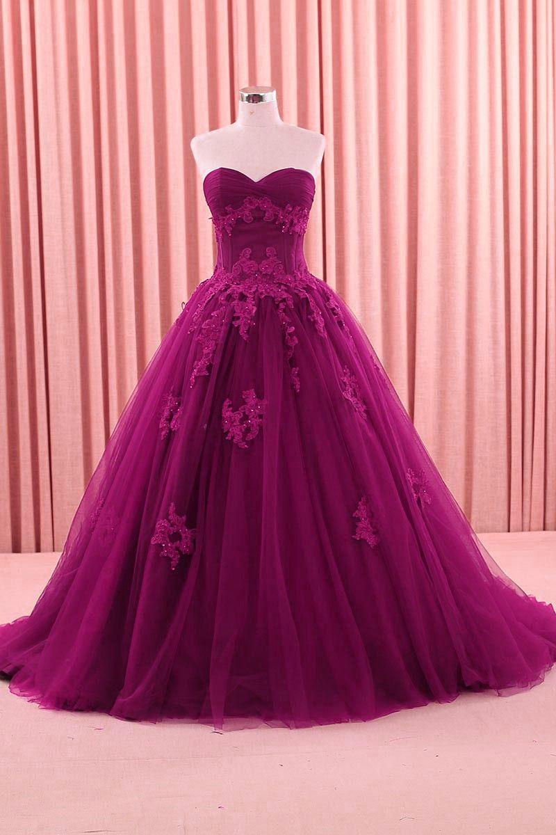 100 dark purple lace dress ever pretty long lace wedding