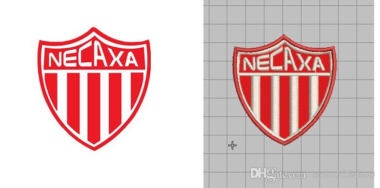 Top Quality Patches Personalizados Emblema Bordado Patch Fazer A Sua Imagem Logotipo DIY Personalizar Tudo Que Você Quer
