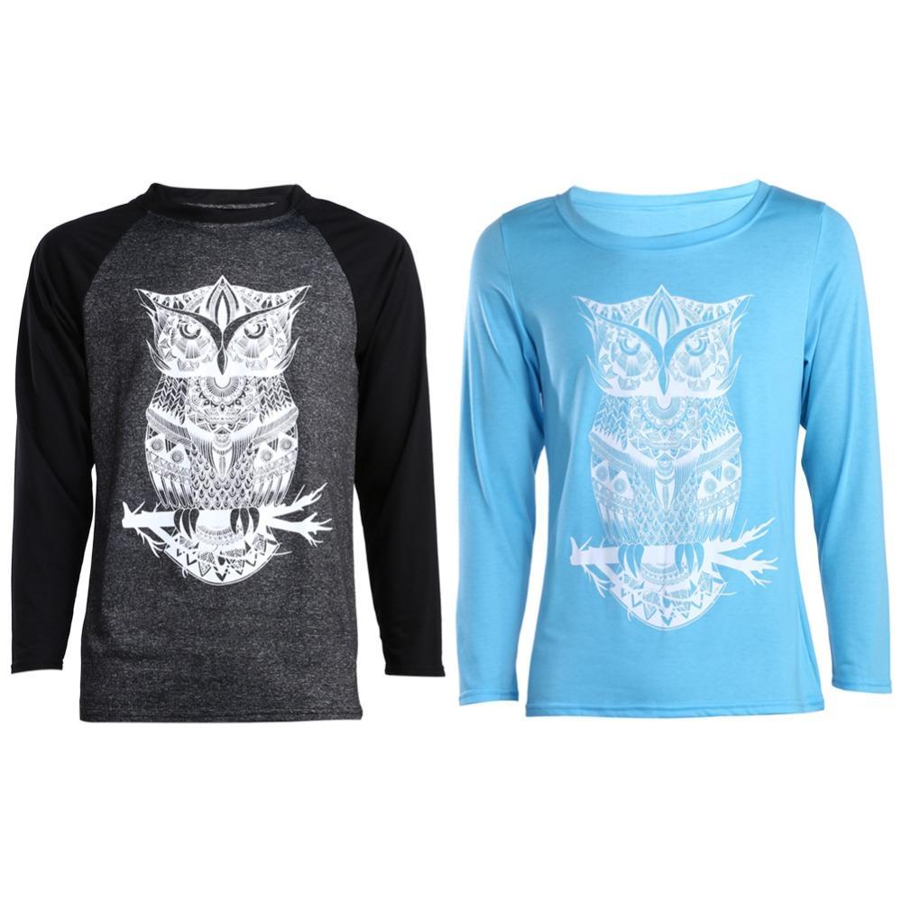 Valentine T Shirt Men Women Matching Couple Clothes Lovers Long