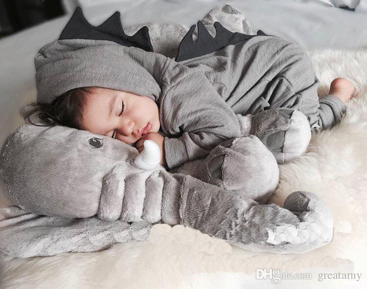 baby clothing Cartoon Boys Onesies Autumn Dinosaur Long Sleeve Toddler Romper Fashion Cute Infant Jumpsuit Fall Bodysuit