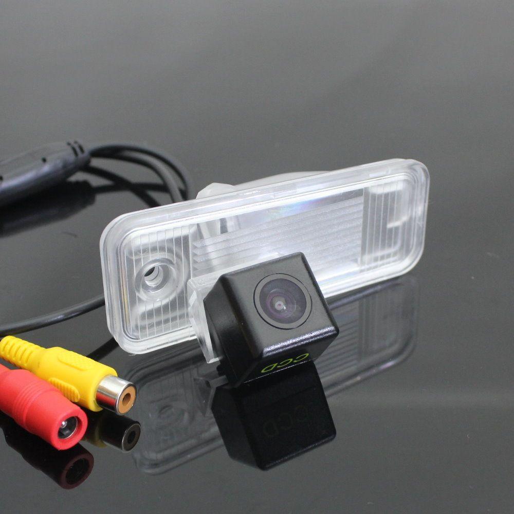 2018 License Plate Light Oem Hd Ccd Night Vision Car Rear Camera The 2013 Hyundai View Wiring Diagram Reverse