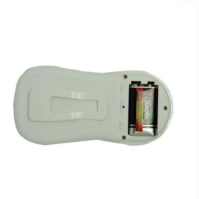 كيجل تونر للرجال - جهاز تمرين العضلات الكهربائي لحوض كيجل