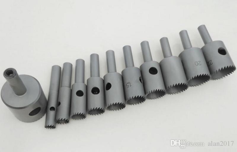 CNC Milling Cutter Woodworking Router Bit Buddha Beads Ball Knife Beads Tool Wooden Beads Drill Fresas Para