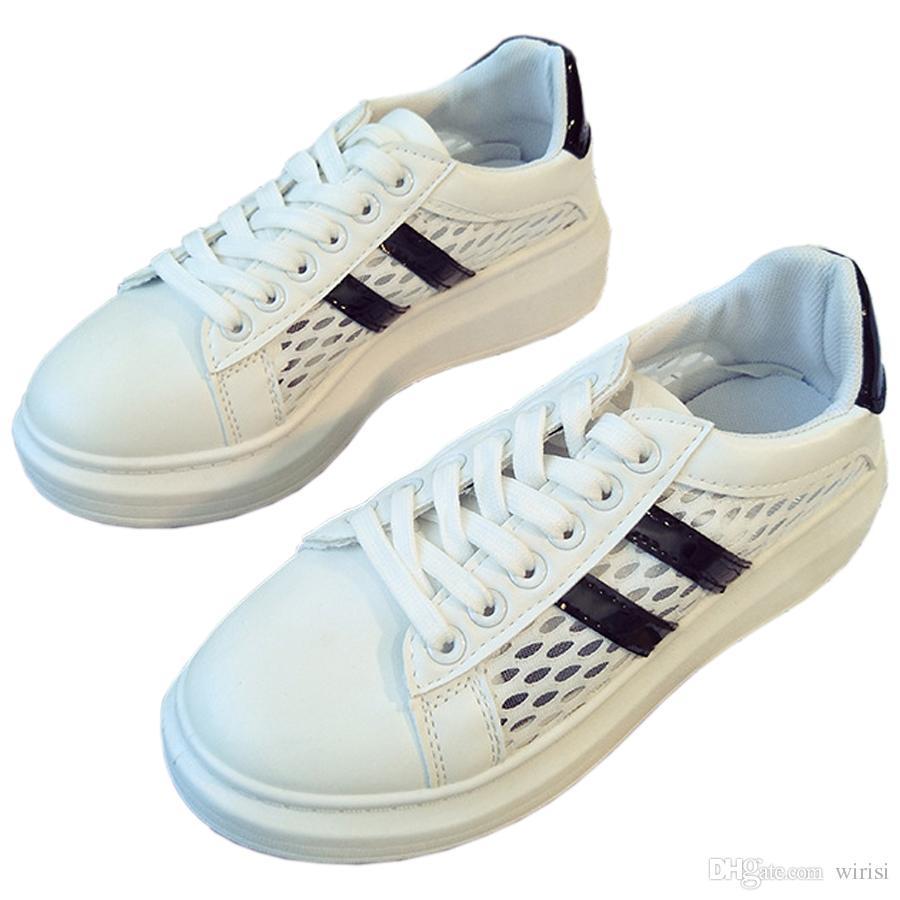 Shoe shopping online cheap