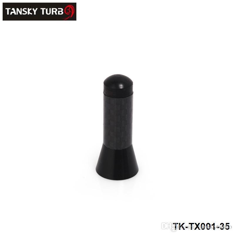Танский - Универсальный мини 1,38