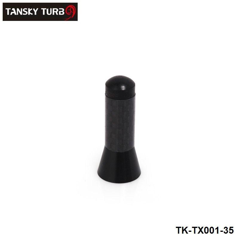 Tansky - Universal Mini 1.38