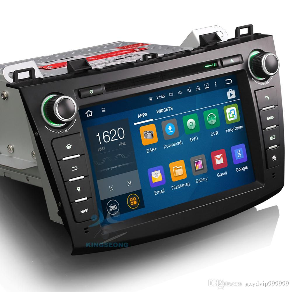 Netherlands Map Igo%0A   Hd  din Quad Core Android     Car MultimediaCar Dvd Audio Radio Gps  System For Mercedes Benz C Class W    S    G Class W    Online Buy Dvd  Player Online