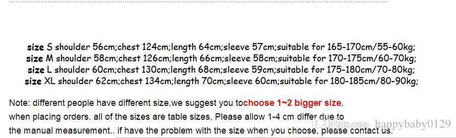 Mâle Sweater à capuchon rouge Sweater Sweater Letter Letters Longue section longue de la veste de couple masculine et féminine Livraison gratuite