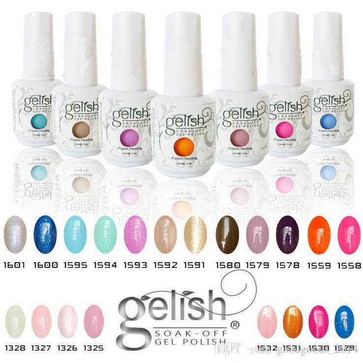 Color Me Nail Salon